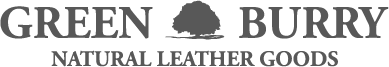 #1 GREENBURRY - Official Brand & Manufacturer Shop